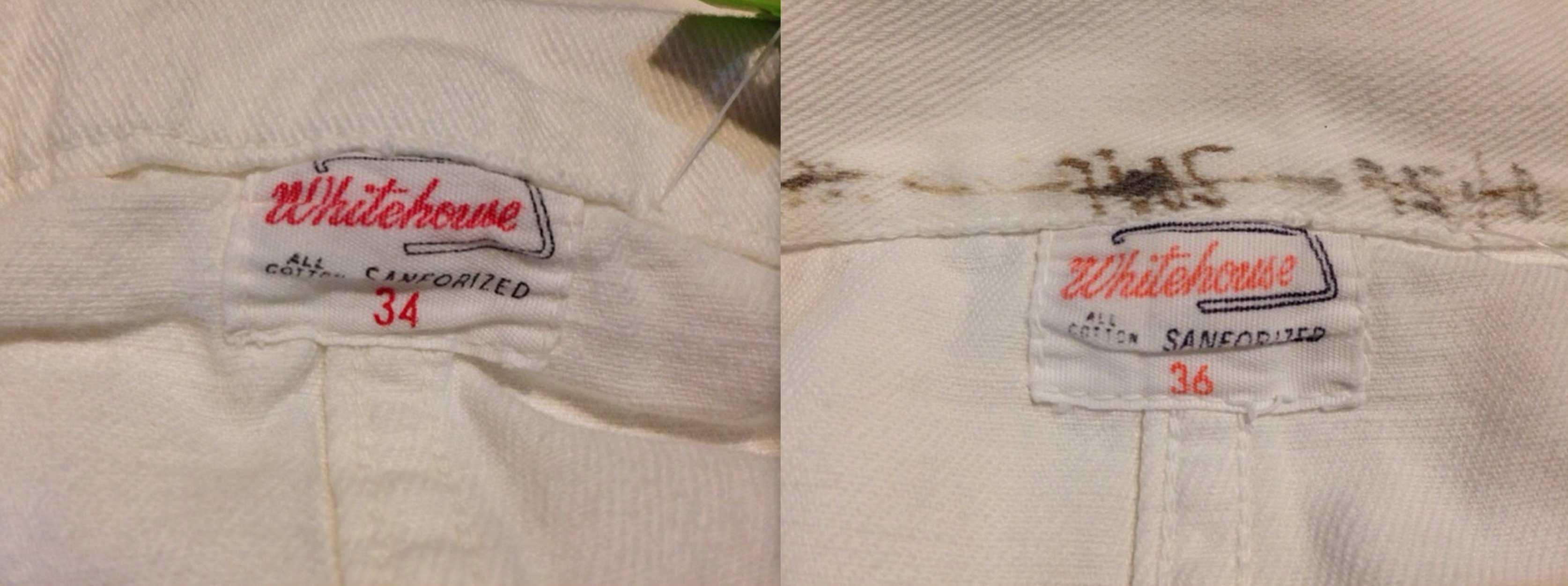 6月11日(水)大阪店ミッドウエスト入荷!!#3ソフトワーク編!!50\'s Vintage Cotton ShopJKT!!(大阪アメ村店)_c0078587_1319763.jpg