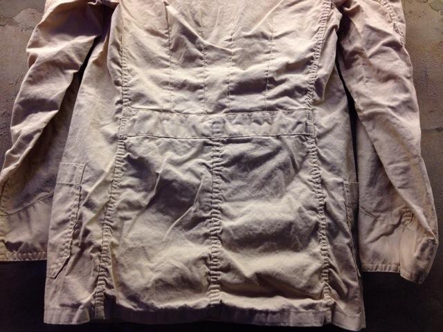 6月11日(水)大阪店ミッドウエスト入荷!!#3ソフトワーク編!!50\'s Vintage Cotton ShopJKT!!(大阪アメ村店)_c0078587_1321228.jpg