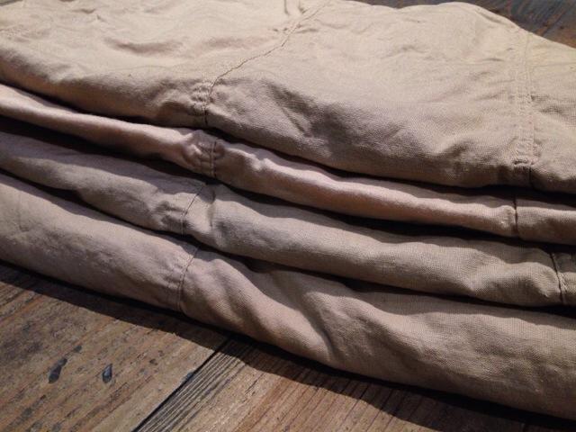 6月11日(水)大阪店ミッドウエスト入荷!!#3ソフトワーク編!!50\'s Vintage Cotton ShopJKT!!(大阪アメ村店)_c0078587_1321584.jpg