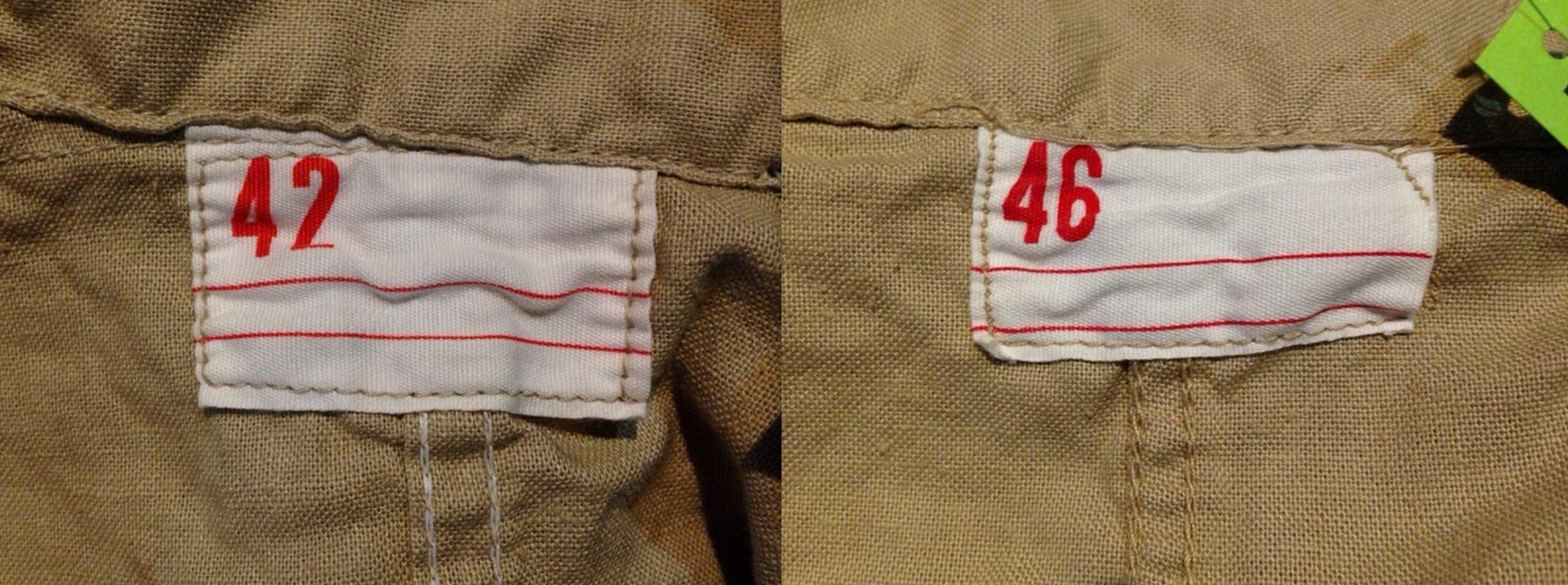 6月11日(水)大阪店ミッドウエスト入荷!!#3ソフトワーク編!!50\'s Vintage Cotton ShopJKT!!(大阪アメ村店)_c0078587_13222068.jpg