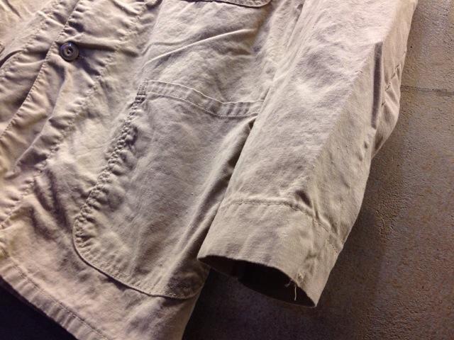 6月11日(水)大阪店ミッドウエスト入荷!!#3ソフトワーク編!!50\'s Vintage Cotton ShopJKT!!(大阪アメ村店)_c0078587_1323775.jpg