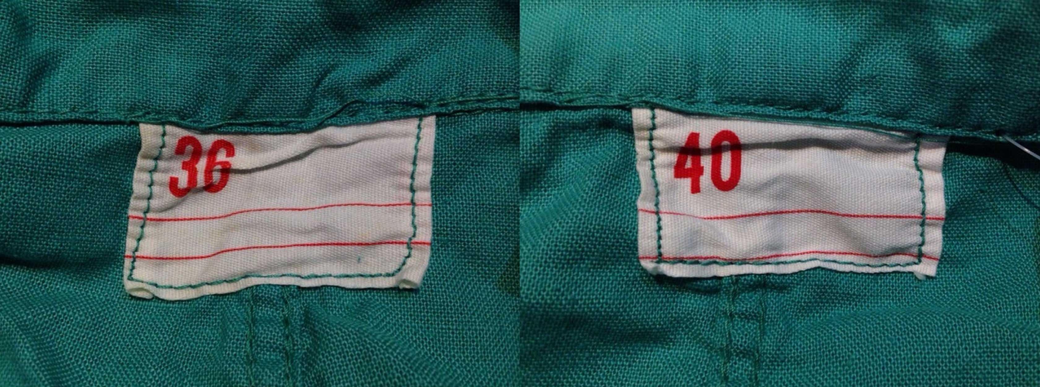 6月11日(水)大阪店ミッドウエスト入荷!!#3ソフトワーク編!!50\'s Vintage Cotton ShopJKT!!(大阪アメ村店)_c0078587_13243428.jpg