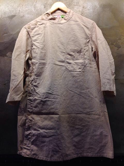 6月11日(水)大阪店ミッドウエスト入荷!!#3ソフトワーク編!!50\'s Vintage Cotton ShopJKT!!(大阪アメ村店)_c0078587_13275953.jpg