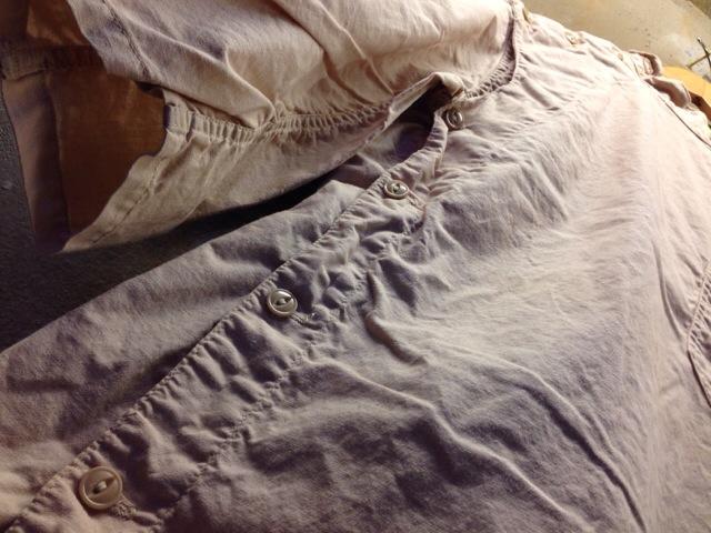 6月11日(水)大阪店ミッドウエスト入荷!!#3ソフトワーク編!!50\'s Vintage Cotton ShopJKT!!(大阪アメ村店)_c0078587_13291522.jpg