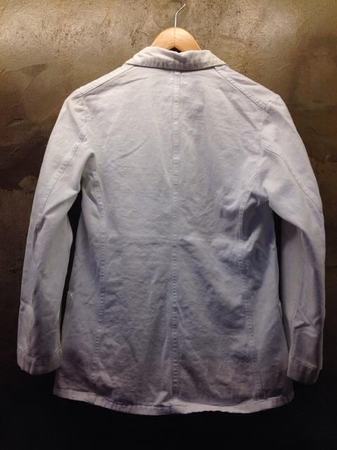 6月11日(水)大阪店ミッドウエスト入荷!!#3ソフトワーク編!!50\'s Vintage Cotton ShopJKT!!(大阪アメ村店)_c0078587_1331260.jpg