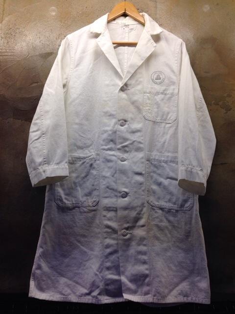 6月11日(水)大阪店ミッドウエスト入荷!!#3ソフトワーク編!!50\'s Vintage Cotton ShopJKT!!(大阪アメ村店)_c0078587_1362048.jpg
