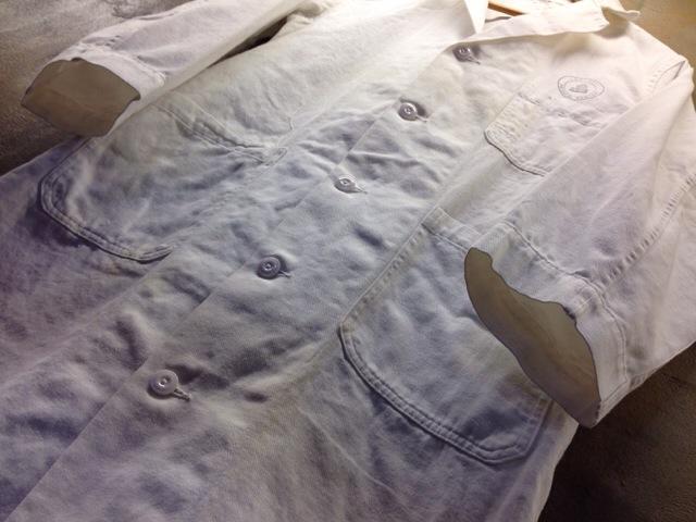 6月11日(水)大阪店ミッドウエスト入荷!!#3ソフトワーク編!!50\'s Vintage Cotton ShopJKT!!(大阪アメ村店)_c0078587_1371319.jpg