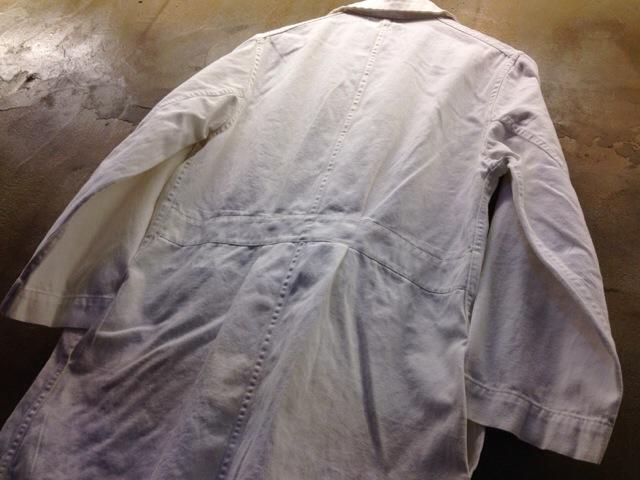 6月11日(水)大阪店ミッドウエスト入荷!!#3ソフトワーク編!!50\'s Vintage Cotton ShopJKT!!(大阪アメ村店)_c0078587_1372168.jpg