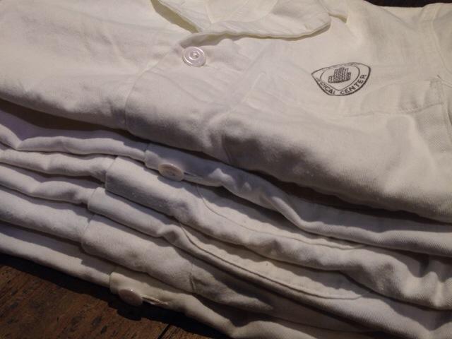 6月11日(水)大阪店ミッドウエスト入荷!!#3ソフトワーク編!!50\'s Vintage Cotton ShopJKT!!(大阪アメ村店)_c0078587_1384171.jpg