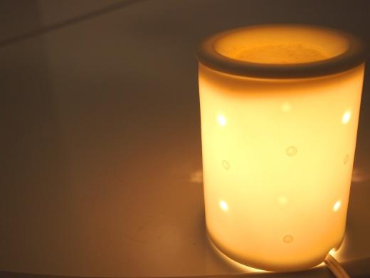 プチ鬱になりそうな部屋干し特有の湿った匂いはアロマオイルに頼る!