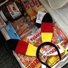 ドイツのお土産_f0238789_203885.jpg