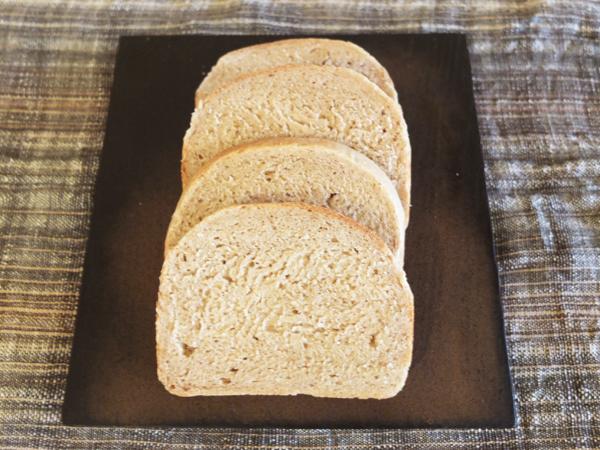 麦芽パン_d0174105_16334551.jpg