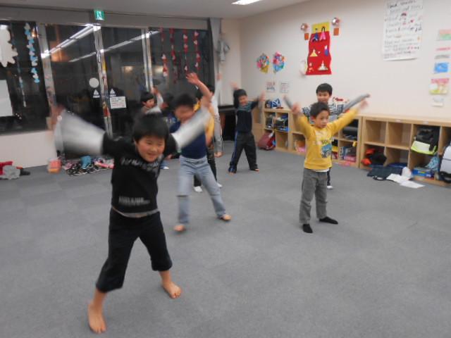 3月5日 ダンス教室_c0315913_20464778.jpg