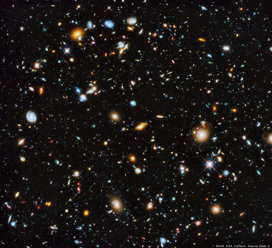 Space / Universe_d0010432_1203266.jpg