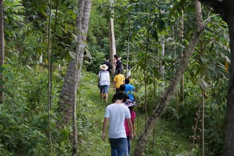 パナイ島の戦争と邦人の歴史を学ぶ(2014年)_d0146933_125833.jpg