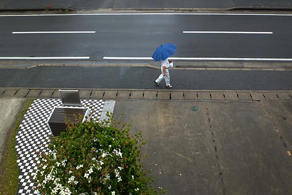 傘の色_a0097735_23433581.jpg