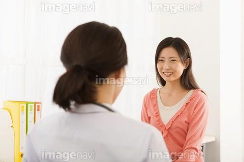 女医さんにはかなわぬ美容医療_b0084241_21214325.jpg
