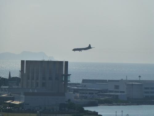 ドライブ @沖縄 その6_c0100865_23333658.jpg