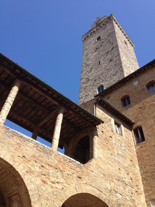 09/06/2014 グロッサの塔からの風景:前編_a0136671_221288.jpg