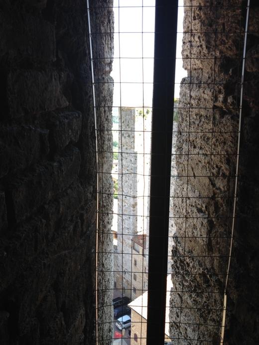 09/06/2014 グロッサの塔からの風景:前編_a0136671_232345.jpg