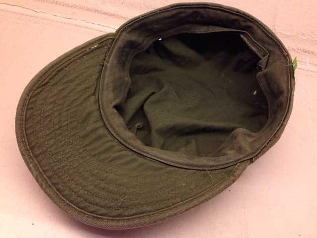 6月11日(水)大阪店ミッドウエスト入荷!!#5 U.S.Army編!!40\'s~MilitaryGoods!!(大阪アメ村店)_c0078587_3161194.jpg