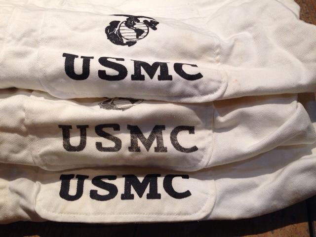 6月11日(水)大阪店ミッドウエスト入荷!!#6 40\'s~ARMY,USMC,USAF,MEDICAL編!!(大阪アメ村店)_c0078587_3384065.jpg