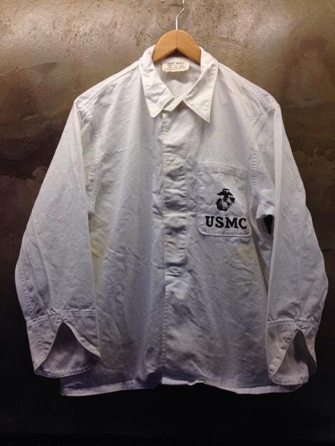 6月11日(水)大阪店ミッドウエスト入荷!!#6 40\'s~ARMY,USMC,USAF,MEDICAL編!!(大阪アメ村店)_c0078587_3385026.jpg