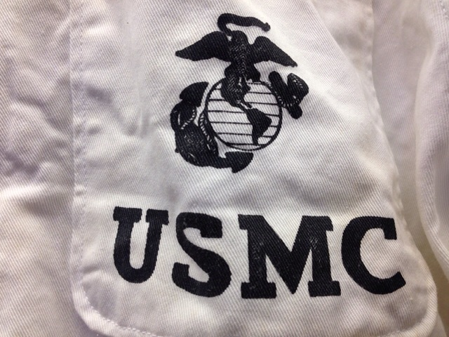 6月11日(水)大阪店ミッドウエスト入荷!!#6 40\'s~ARMY,USMC,USAF,MEDICAL編!!(大阪アメ村店)_c0078587_3393117.jpg