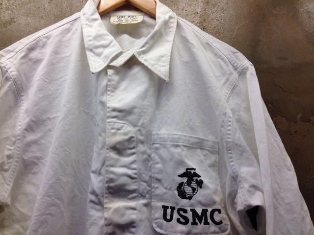 6月11日(水)大阪店ミッドウエスト入荷!!#6 40\'s~ARMY,USMC,USAF,MEDICAL編!!(大阪アメ村店)_c0078587_339614.jpg