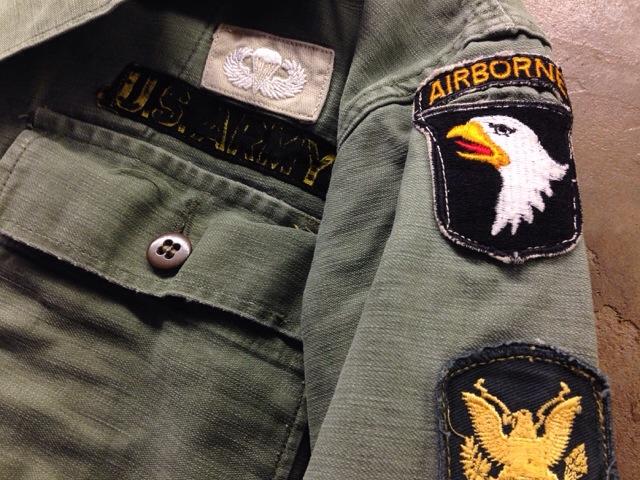 6月11日(水)大阪店ミッドウエスト入荷!!#6 40\'s~ARMY,USMC,USAF,MEDICAL編!!(大阪アメ村店)_c0078587_3402084.jpg