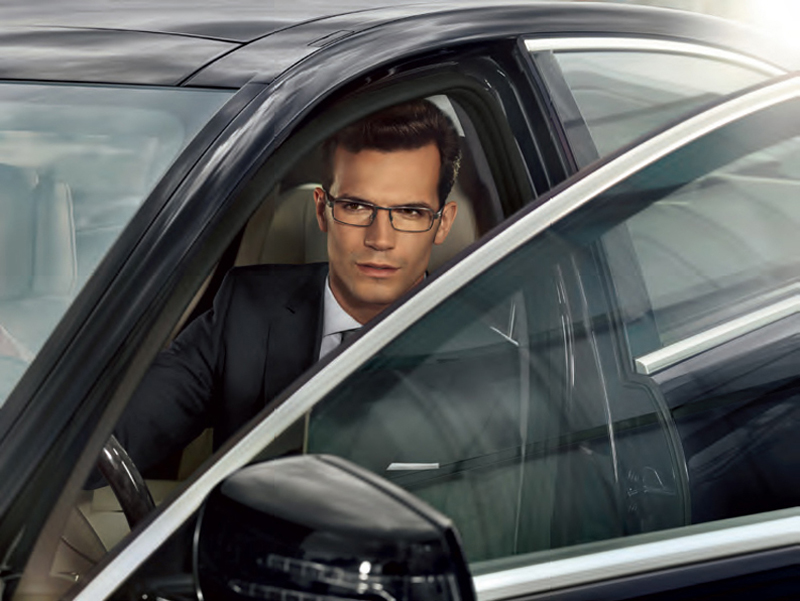 Mercedes-Benz(メルセデス・ベンツ)ドライバーズエディション・プレミアムアイウェア発売開始!_c0003493_11222726.jpg