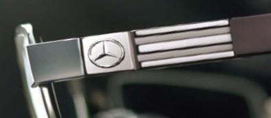 Mercedes-Benz(メルセデス・ベンツ)ドライバーズエディション・プレミアムアイウェア発売開始!_c0003493_1126572.jpg