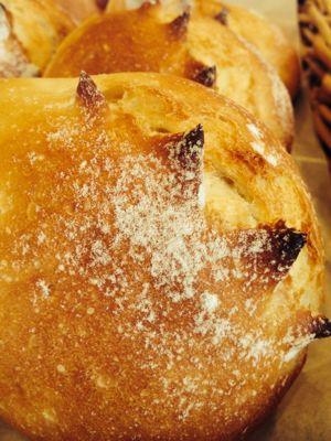 7月のパン作り体験教室_a0134394_915810.jpg