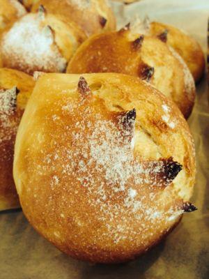 7月のパン作り体験教室_a0134394_92052.jpg