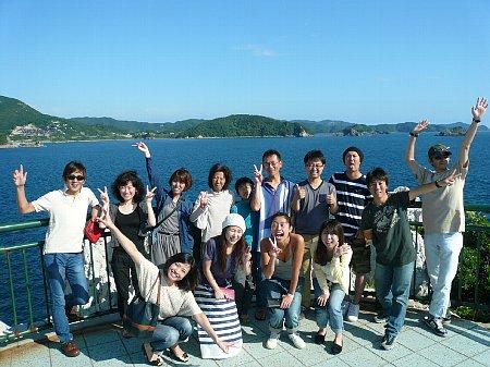 6月8日(日)日帰り白崎TOUR&プール講習★_f0079996_17125860.jpg