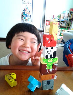 笑顔_b0202307_175317.jpg