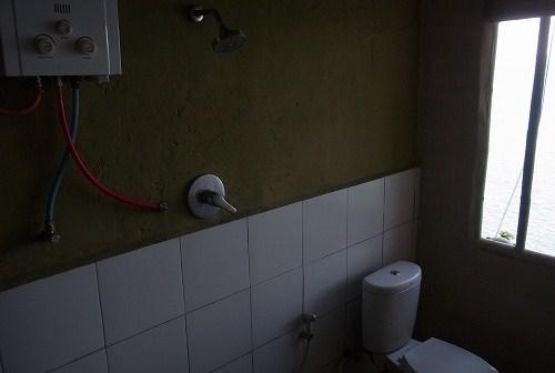 f0319208_20112964.jpg
