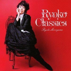 Ryoko Classics_e0253932_22215723.jpg