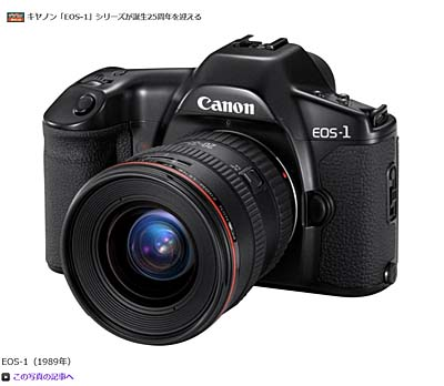 c0080036_0463292.jpg