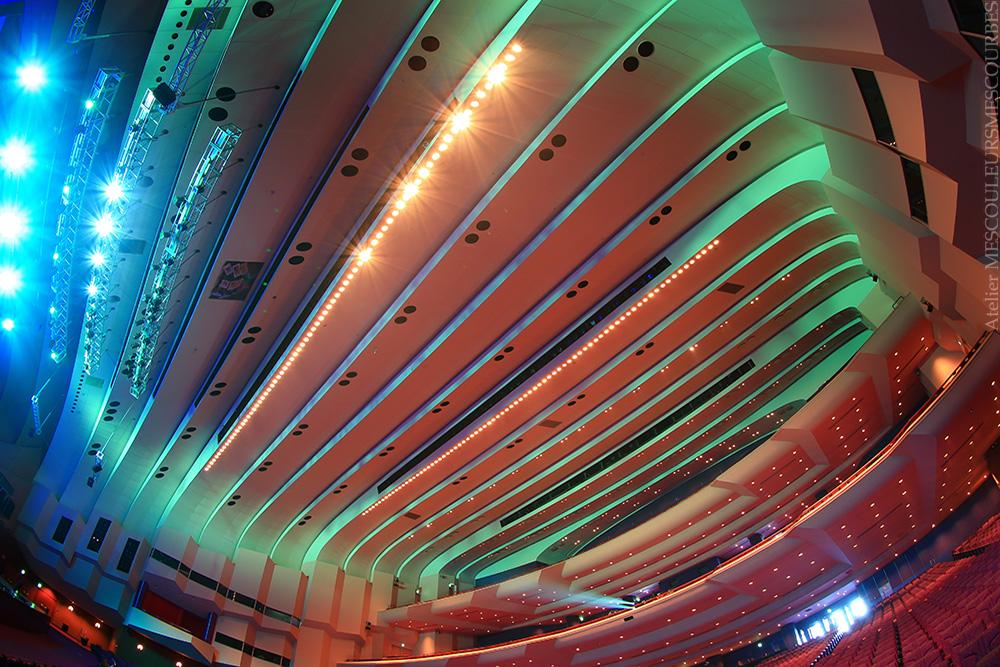 横浜パシフィコ 国立大ホール_e0194450_5493458.jpg