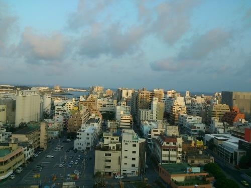 沖縄旅のれぽ 最終回_c0100865_00221749.jpg