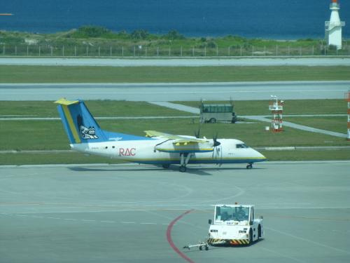 沖縄旅のれぽ 最終回_c0100865_00280751.jpg
