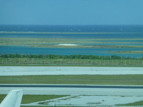 沖縄旅のれぽ 最終回_c0100865_00292321.jpg