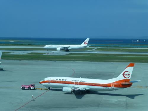 沖縄旅のれぽ 最終回_c0100865_00300683.jpg