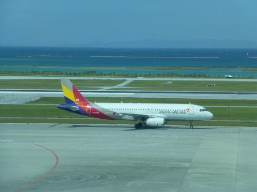 沖縄旅のれぽ 最終回_c0100865_00310088.jpg