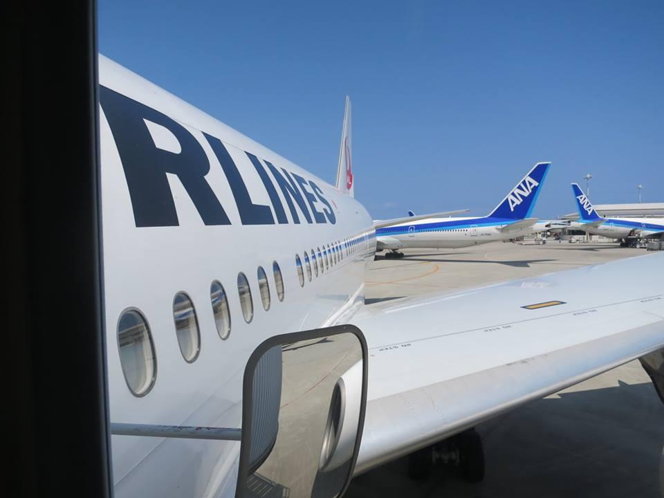 沖縄旅のれぽ 最終回_c0100865_00374315.jpg