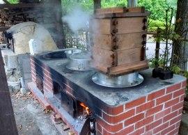 伝統の粽(ちまき)を作る_b0102572_231168.jpg