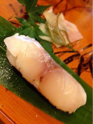 *2014年水無月女魯山人先生の料理教室*_e0326573_10144744.jpg