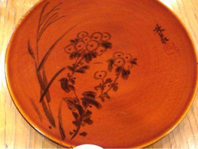 *2014年水無月女魯山人先生の料理教室*_e0326573_10145459.jpg
