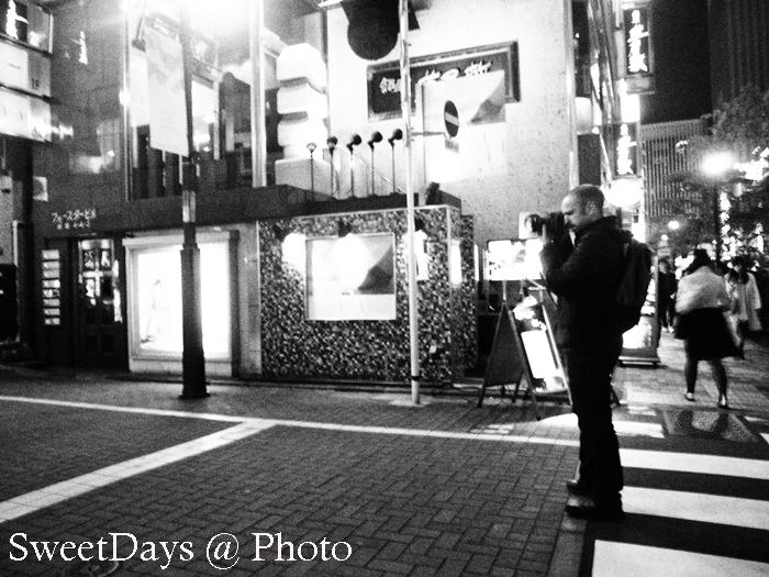 Shooting Monochrome in Ginza_e0046675_9224748.jpg